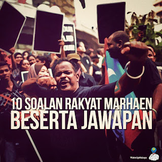 Ke Lawas Sarawak