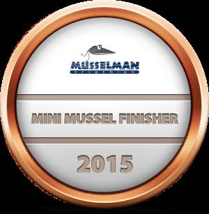Mini Musselman