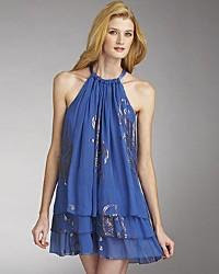 babydoll dress sewing tutorial