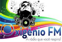 Rádio Oxigênio FM