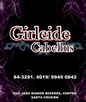 Girleide