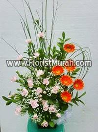 Cari Toko Bunga Murah Untuk Hadiah