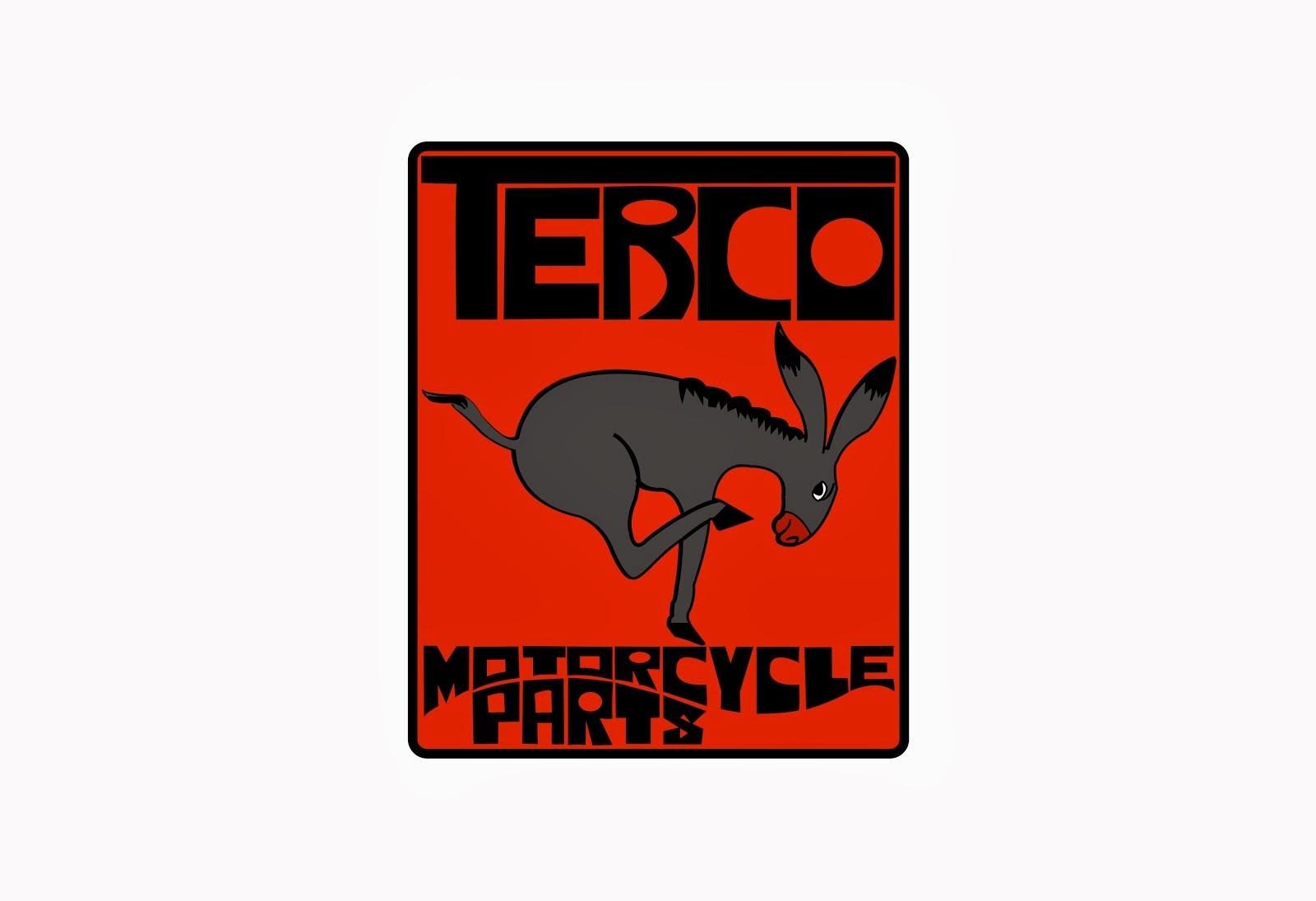 Terco shop