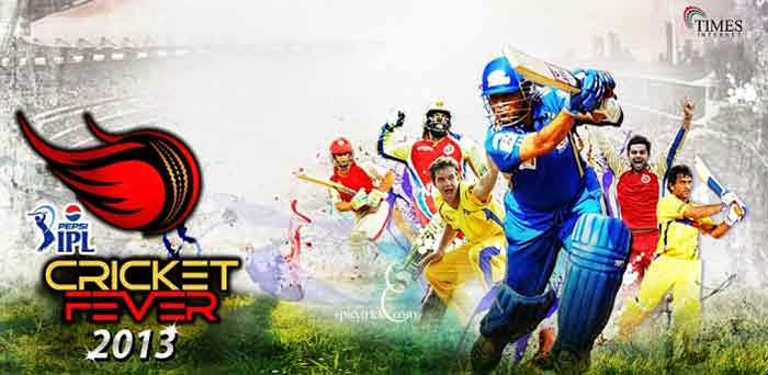 t20 fever games free