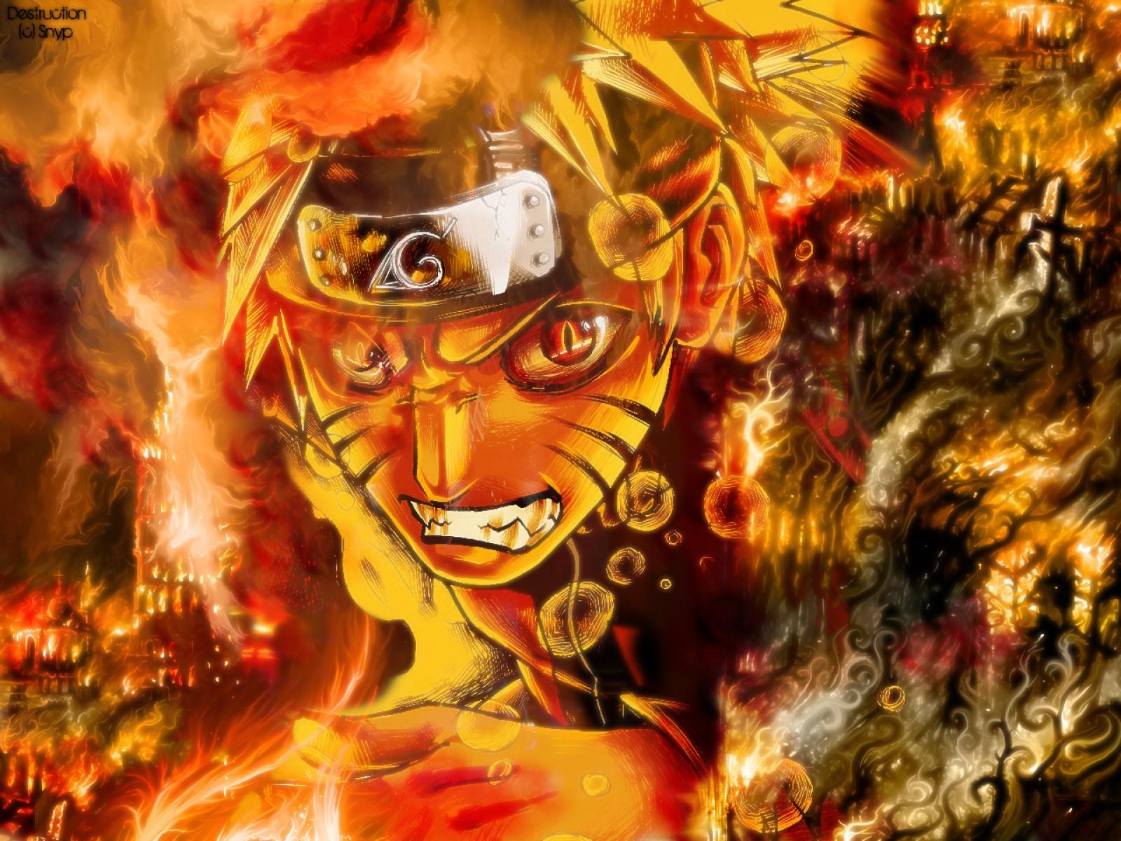 Beautiful Wallpaper Naruto Top - The-best-top-hd-desktop-naruto-shippuden-wallpaper-naruto-shippuden-wallpapers-hd-8  2018.jpg