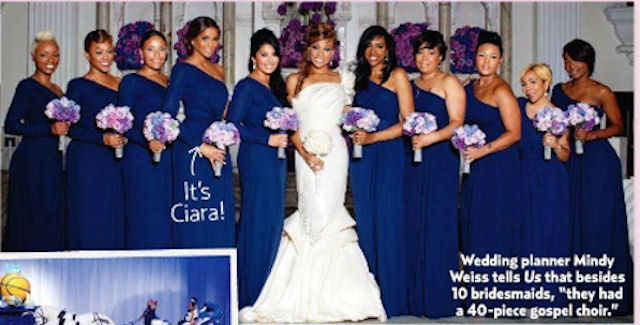 Source 3bpblogspot Report Monica Brown Wedding