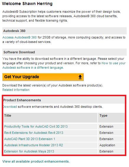 Download autocad 2012 32 bit trial