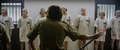 Sinopsis dan Cerita Film The Stanford Prison Experiment 2015