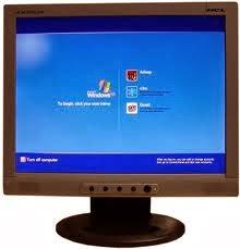 HCL    HCM9LWAT11  19 INCH    LCD       MONITOR        POWER SUPPLY