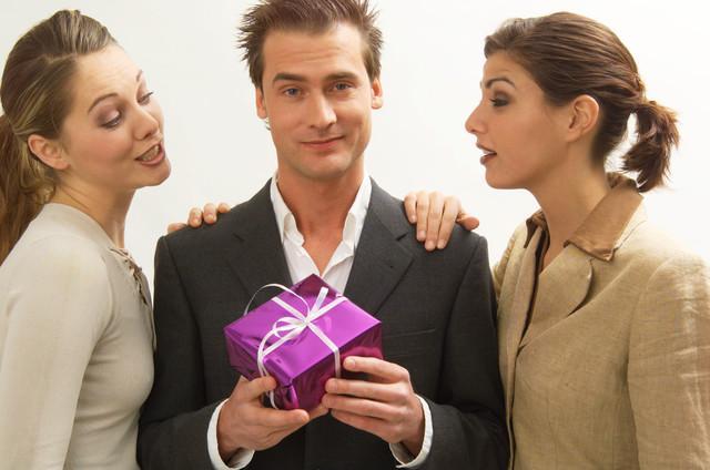 Что делать, если влюбилась в мужа подруги. Часть 1