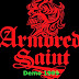 Armored Saint (USA) - Demo (1989)