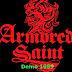 Armored Saint (USA) - Demo (1989)
