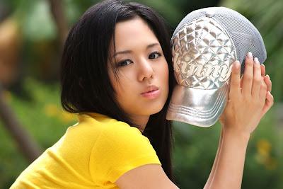 Sora Aoi Di Film Suster Keramas 2