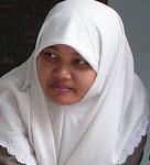 Usth. Titi Fatiatul Fadilah, S.Pd.I