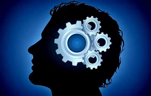Neuroplasticidad, acerca del cerebro y el estrés