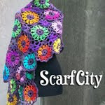 Scarf City