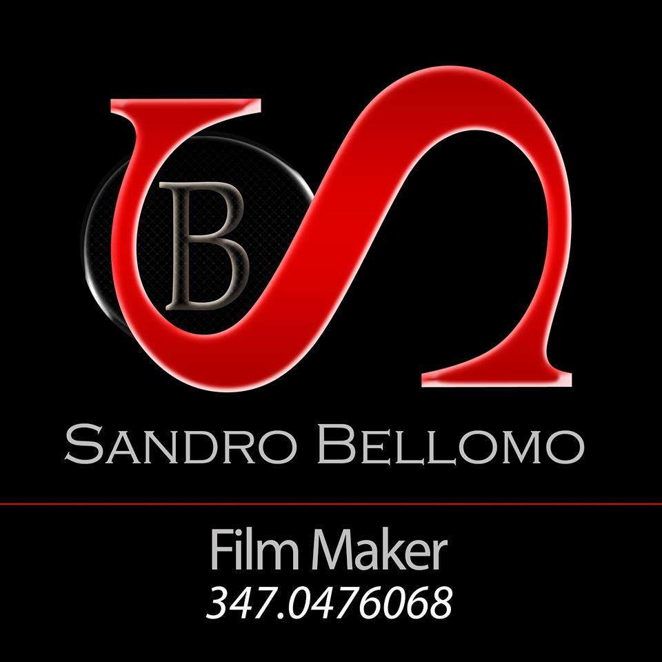 FILMAKER Sandro Bellomo