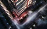 11-Costa-Mar-Offices-by-Ricardo-Bofill-Taller-de-Arquitectura