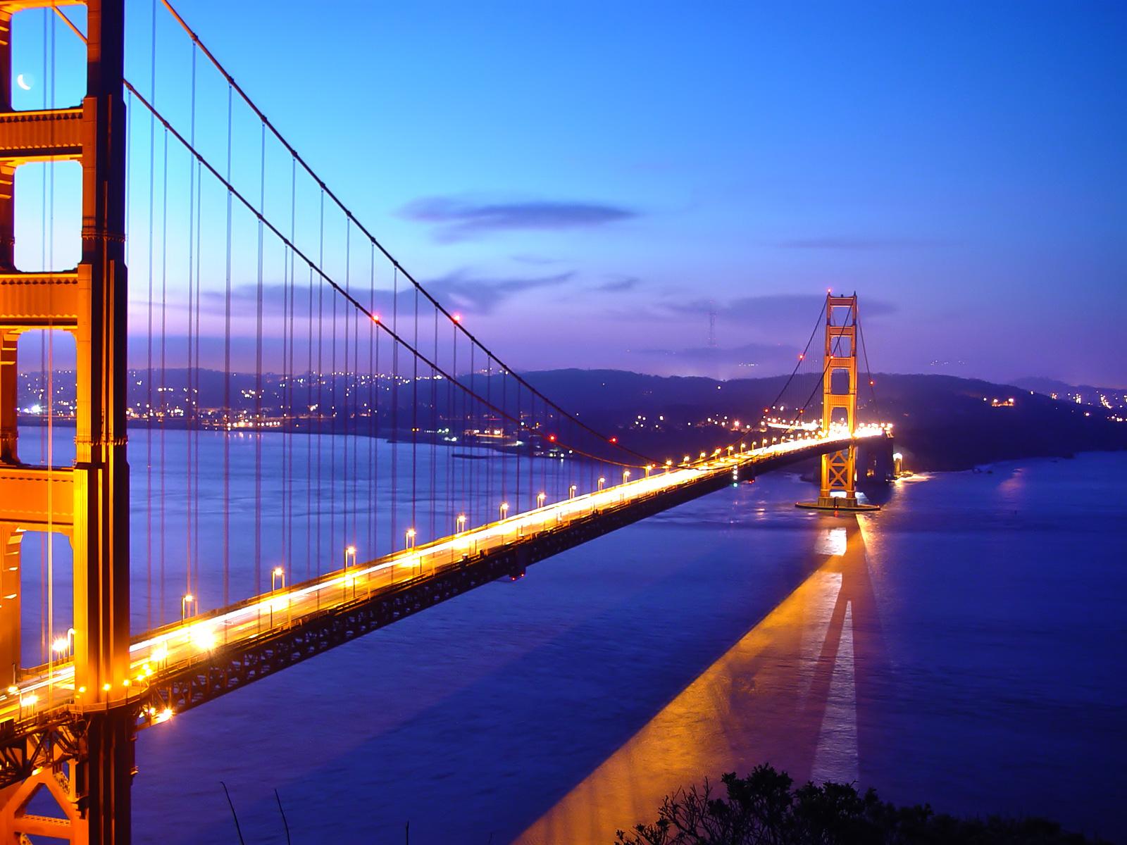 http://3.bp.blogspot.com/-3uv3NxCgYfA/Tde21im3CAI/AAAAAAAACHY/zoZpMa9uxv0/s1600/bridge_6.jpg