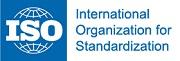 Lowongan Kerja ISO Training Indonesia