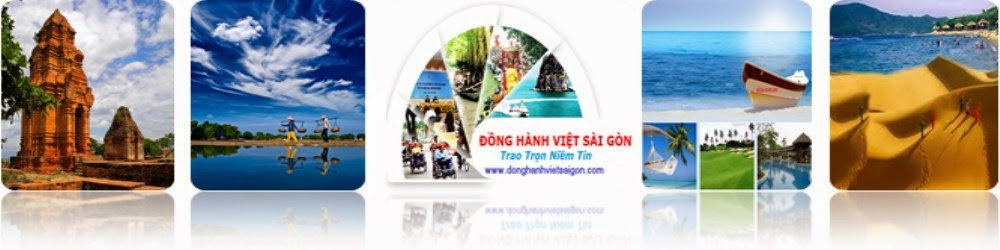 TOUR PHAN THIẾT MŨI NÉ TẾT 2015