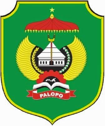 Daftar Pengumuman Kelulusan CPNS Pemkot Palopo 2014