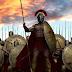 Θερμοπύλες: Οι 300 που έσωσαν το δυτικό πολιτισμό [Ντοκιμαντέρ]