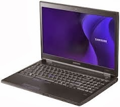 Samsung 600B5B