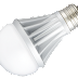 Super LED Energy Savers by Get Technologies