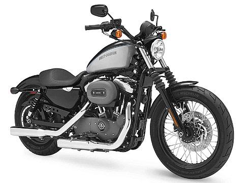 harley davidson xl1200n nightster harley davidson motorcycle desktop ...
