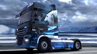Euro truck simulator 2 - Page 11 Polarbear_1080