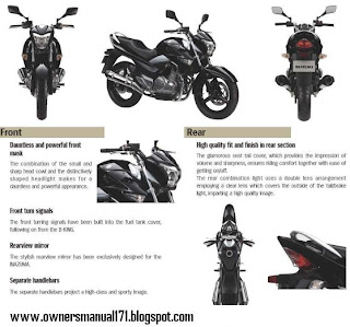 Download suzuki an650 repair manual diigo groups suzuki an650 repair manual fandeluxe Gallery