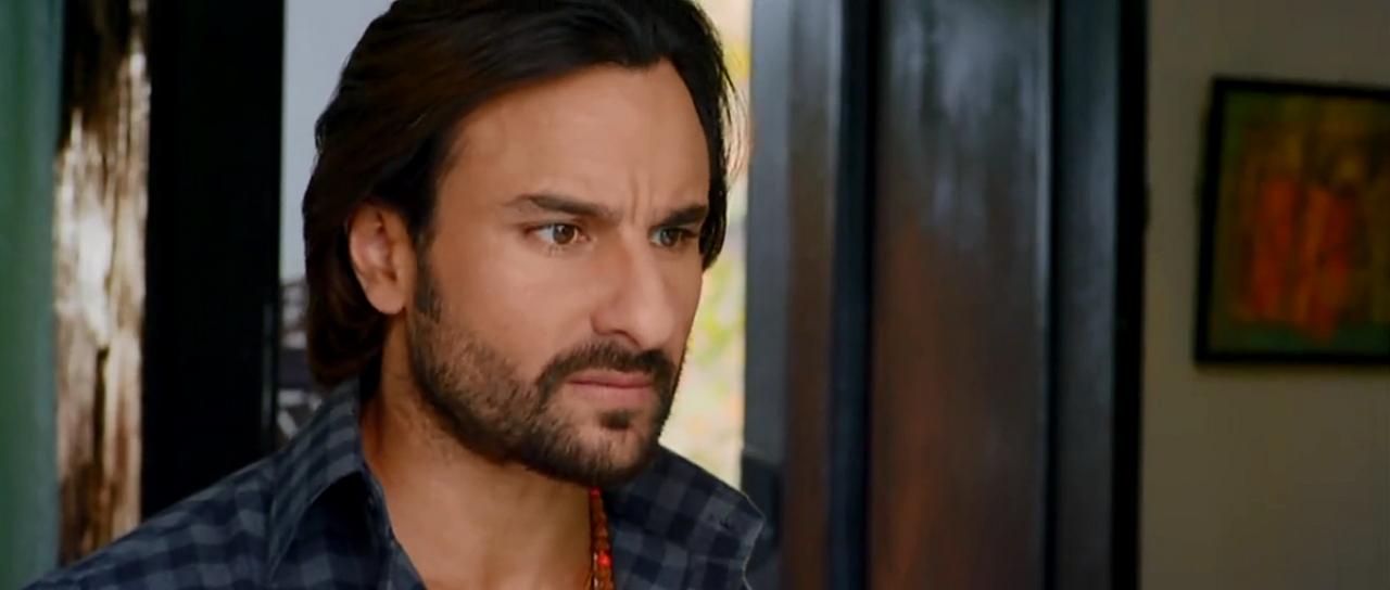 bullet raja hindi movie bittorrent download
