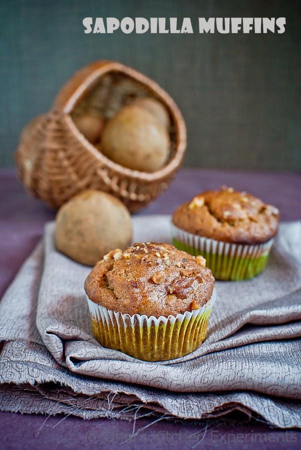 Sapota-Muffins-1