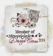 DT member: