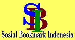 13 situs sosbook dofollow indonesia
