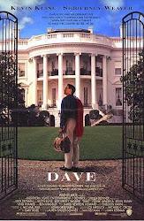 Baixar Filme Dave, Presidente Por Um Dia (Dublado)