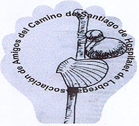 Asociación de Amigos del Camino de Santiago de Hospitalet de Llobregat