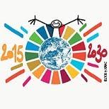 Objetivos de Desenvolvimento Sustentável / ODS's