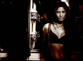 Poonam-Pandey-Latest-Picture-shoot-Pictures-1236.jpg