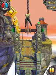 Temple Run 2 Download Full Game - Download Full Pc Games For Free
