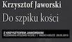 28.05.2013 Radio Kielce