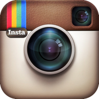 Download Aplikasi Instagram For PC
