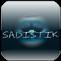 Что послушать? Sadistik официальный сайт