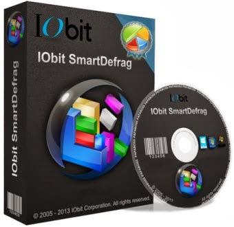 WatFile.com Download Free IObit SmartDefrag 3 Download serial key with crack | Wikipediasoft