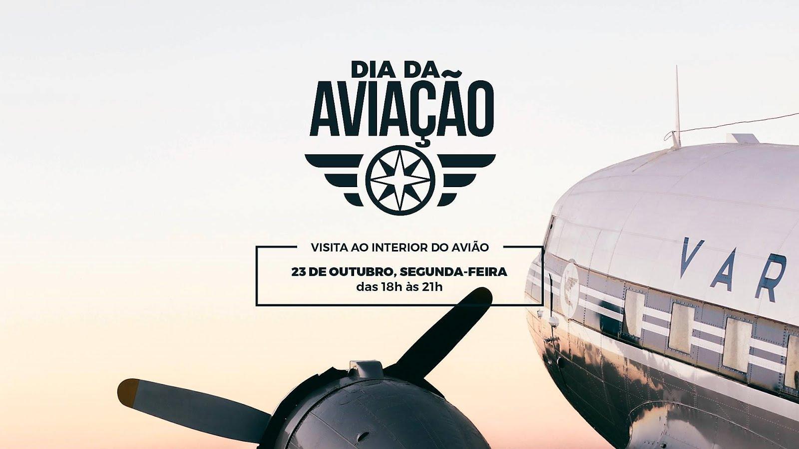 23 de outubro, 18h: Porto Alegre