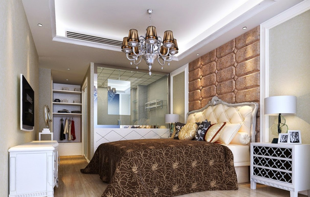 Small Master Bedroom Closet Master Bedroom Closets And Dressing Areas Multifunctional Master