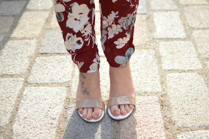 dorothy-perkins-heels