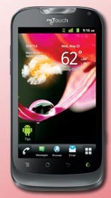 T-Mobile myTouch Q (1)