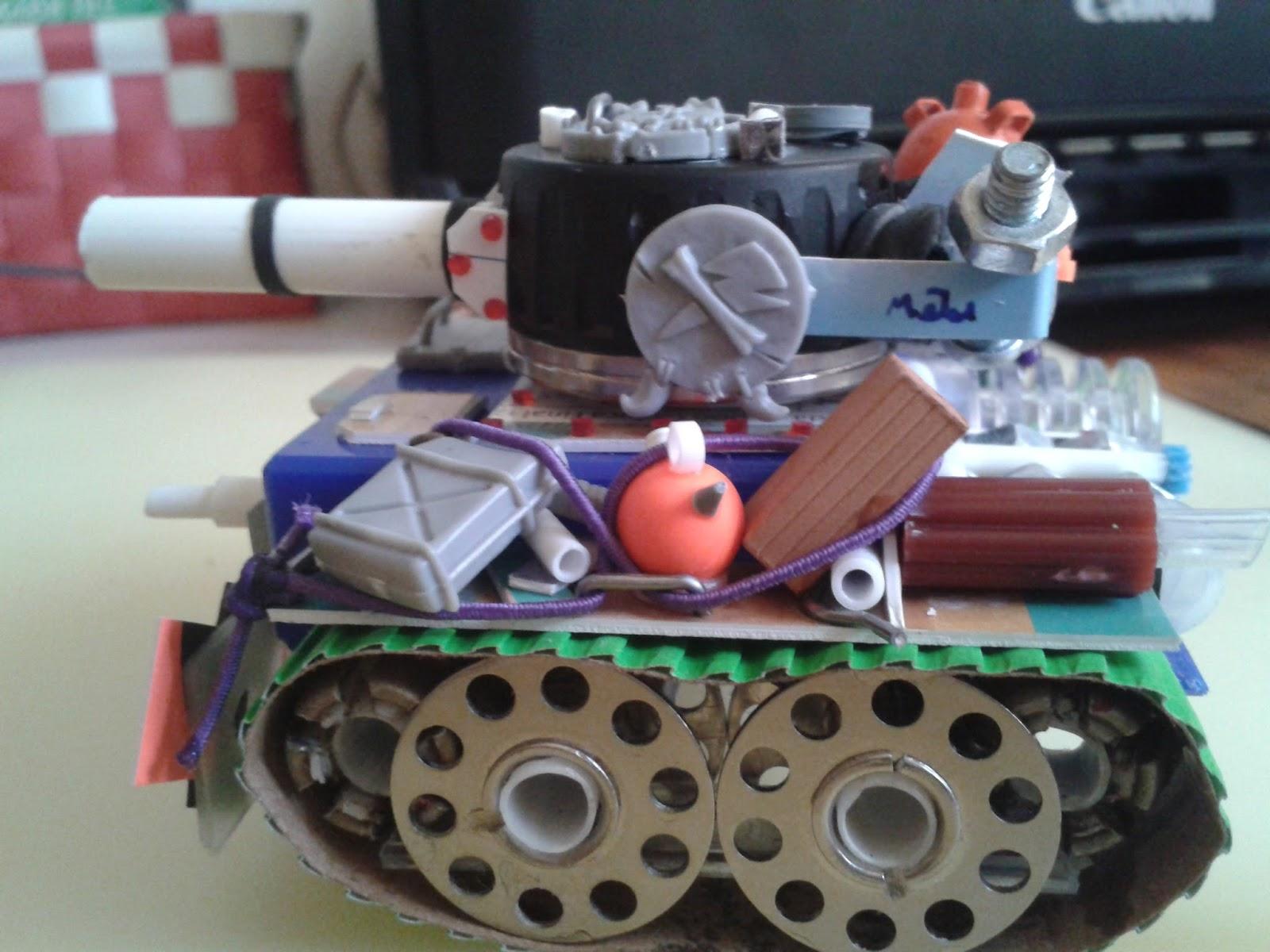 40k: Proyectos Orkos de AKM 20120210_190502